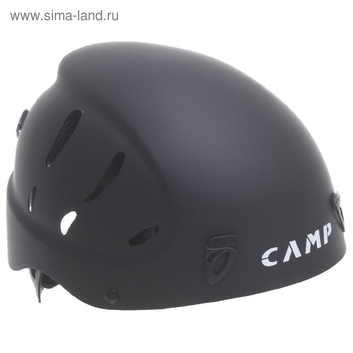 Каска Camp ARMOUR BLACK