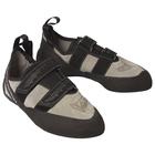 Скальные туфли MAD ROCK DRIFTER размер (US 6,5/39)