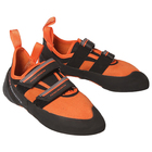 Скальные туфли MAD ROCK FLASH 2,0 ORANGE размер (US 6,5/39)