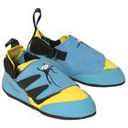 Скальные туфли MAD ROCK MONKEY 2.0 размер (US 2/33)