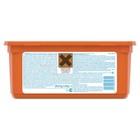 Капсулы для стирки Tide «Альпийская свежесть», 30 шт. х 25.2 г - фото 4667613