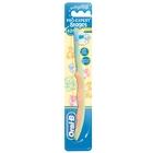 Зубная щётка Oral-B Pro Expert Stages, мягкая 1 шт.