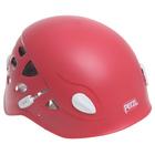 Каска Petzl ELIA, цвет красный, размер 1 (52-58 см)