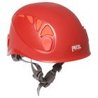 Каска Petzl ELIOS, цвет красный, размер 1 (48-56 см)