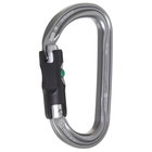 Карабин Petzl Am'D BALL-LOCK