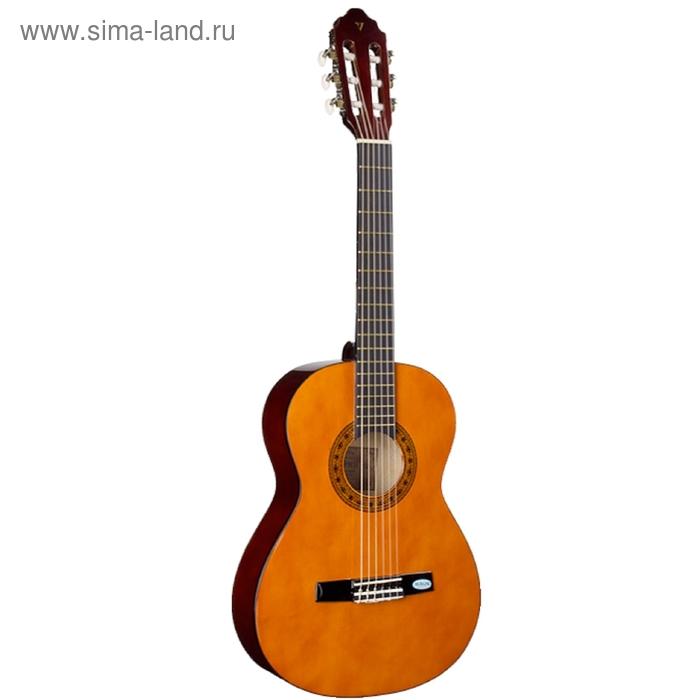Гитара акустическая Valencia CG160 3/4