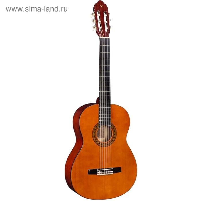 Гитара акустическая Valencia CG160