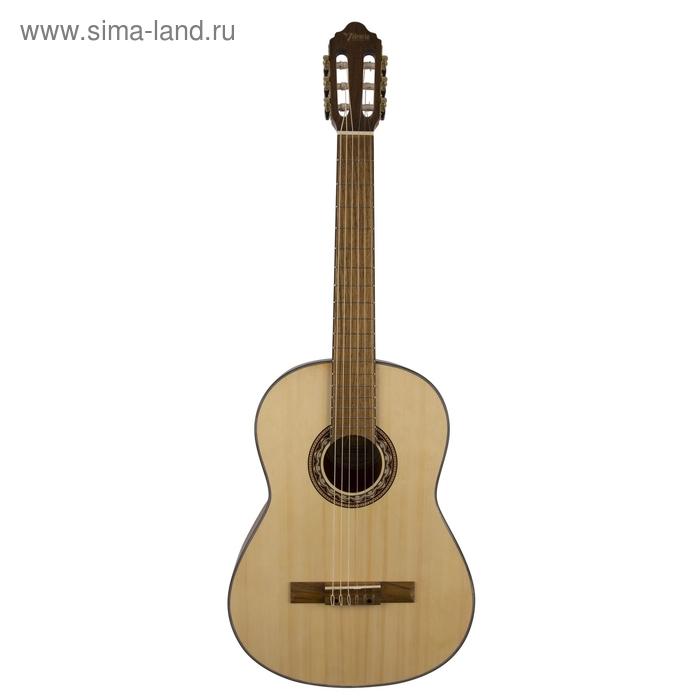 Гитара классическая Valencia VC304