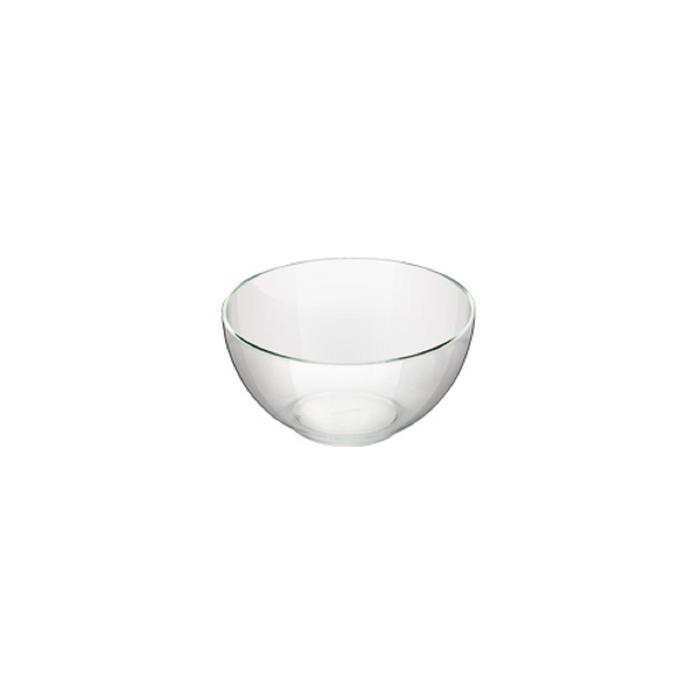 Стеклянная миска Tescoma GIRO, диаметр 20 см (389220)