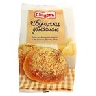 Хлебная смесь Булочки домашние 400 гр. С.Пудовъ
