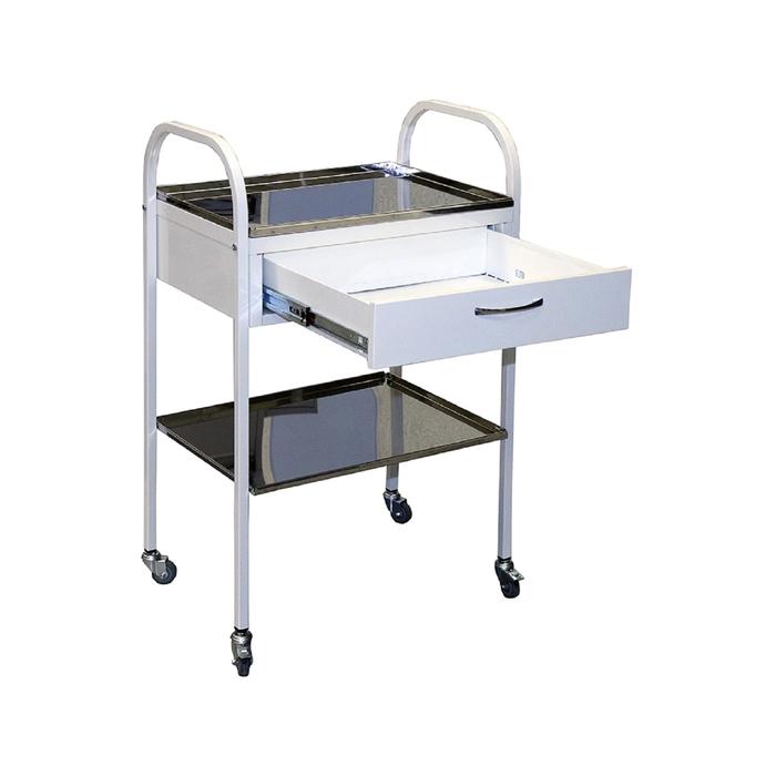 Стол медицинский манипуляционный МД SM 1