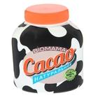 Какао-напиток Биомама растворимый гранулированный 250 гр.