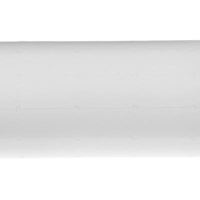 Набор из 10 роликов, в 1 ролике, 200 шт, ценники на ленте для этикет- пистолета 12х21 мм, белые