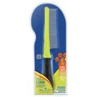 Фурминатор FURminator Large Comb, большой