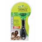 Фурминатор FURminator Long Hair Small Dog, 4 см, для собак мелких длинношерстных пород