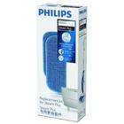 Фильтр для пылесоса Philips FC8056/01