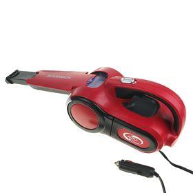 Car vacuum cleaner Autovirazh