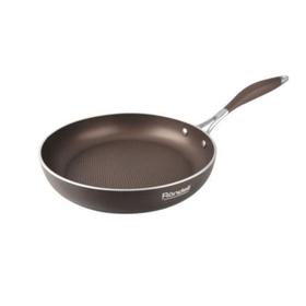 Сковорода d=24 см Rondell