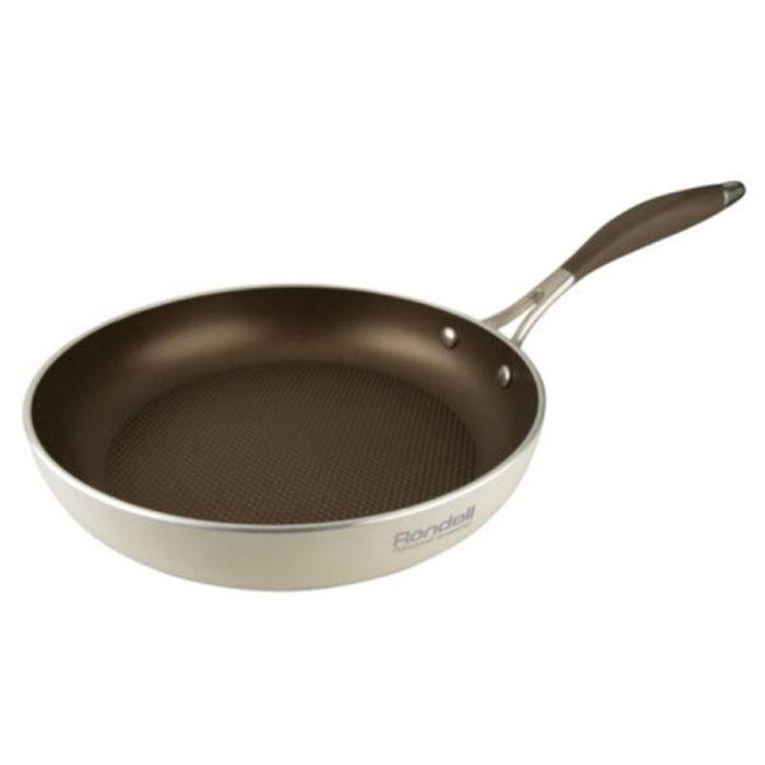 Сковорода d=28 см Rondell