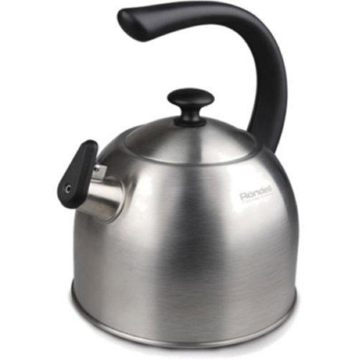 Чайник 4 л Haupt Rondell