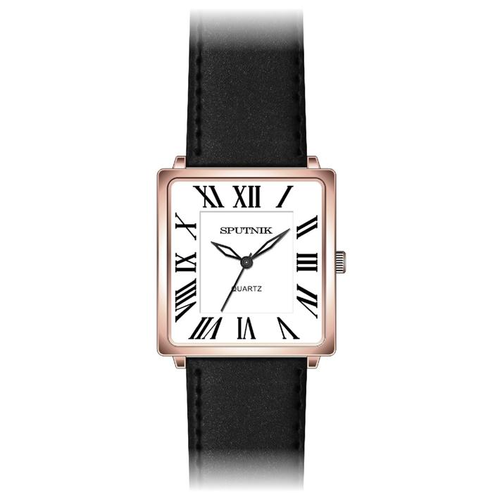 36c92608f028 Часы наручные женские