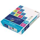 Бумага Color Copy А3 160г 250л 297*420мм, 160%CIE