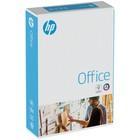 Бумага А4, 500 листов, HP Office, 80 г/м2,