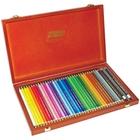 художественные цветные карандаши