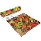 "Сушилка для овощей и фруктов ""Самобранка"", 50х50 см, с терморегулятором"