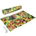 """Сушилка для овощей и фруктов """"Самобранка"""", 75 х 50 см"""
