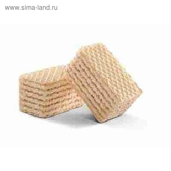 Вафли Белоснежные 3 кг Омск