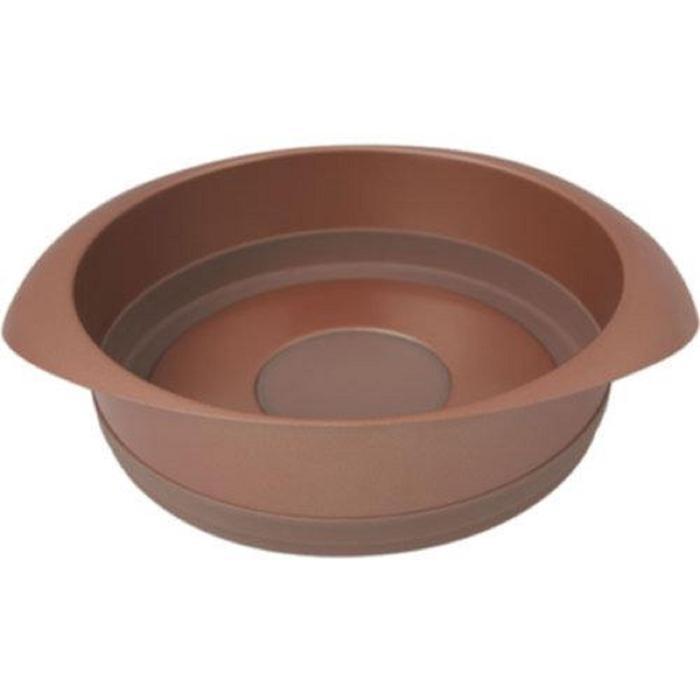 Форма для выпечки круглая Rondell 447 RDF