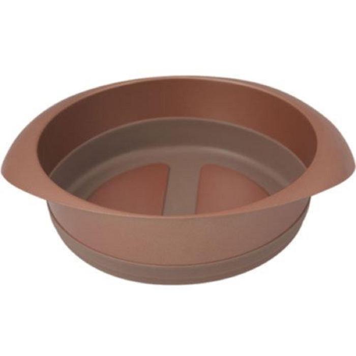 Форма для выпечки малая Rondell 449 RDF