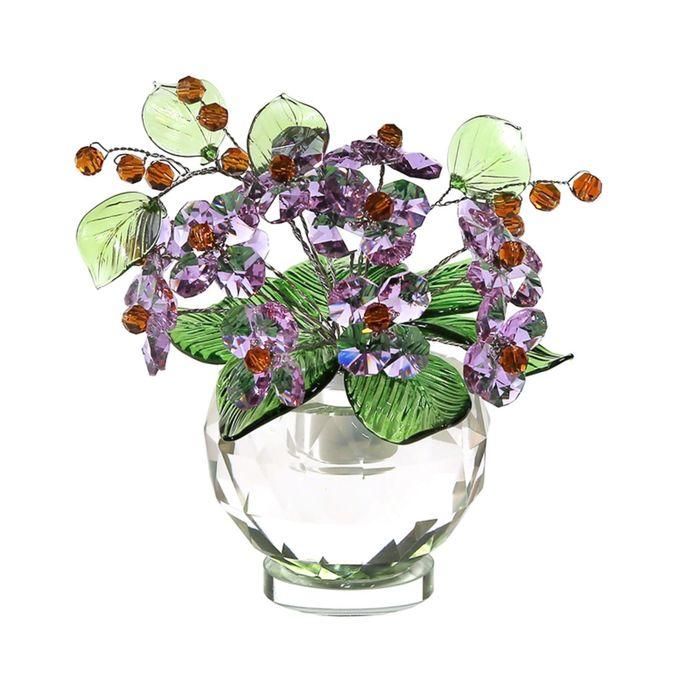 Купить оригинальные цветов в алматы дешево, чай