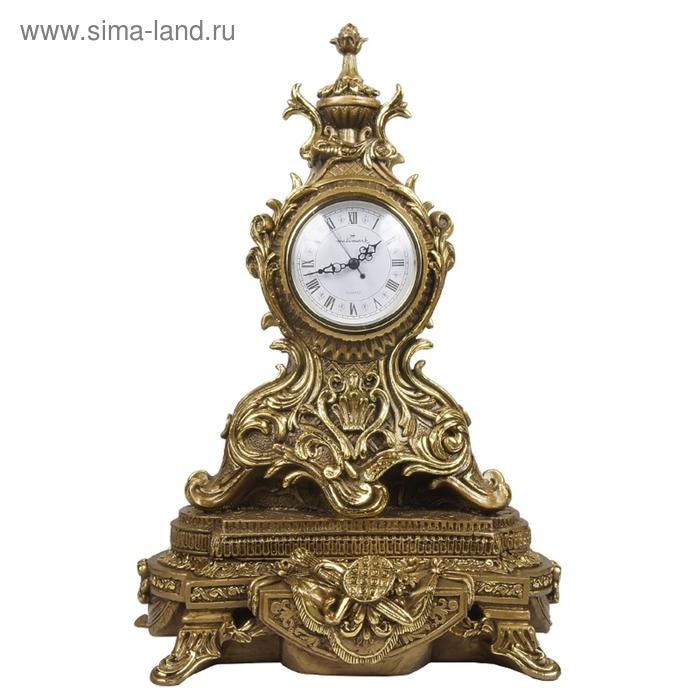 "Часы ""Классика Гранд"" №1"