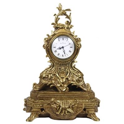 "Часы ""Классика Гранд"" №2"