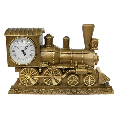 "Часы ""Поезд"""