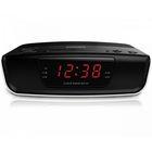 Радиобудильник Philips AJ3123/12