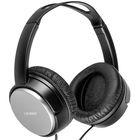 Наушники Sony MDR-XD150, черные