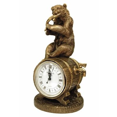 """Часы """"Весёлая жизнь №2"""""""