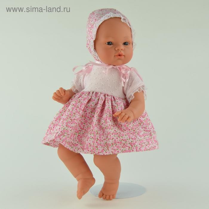 """Кукла """"Коки"""""""