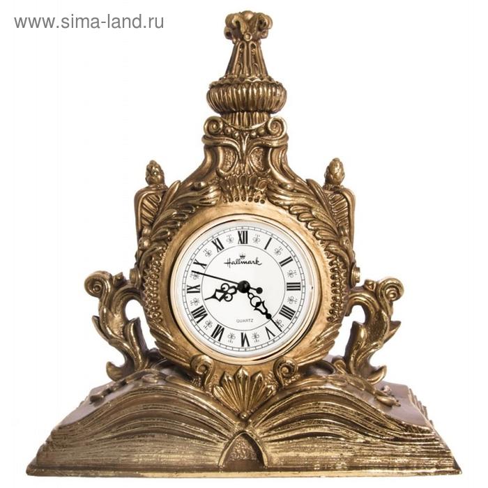 """Часы """"Классика"""" №5"""