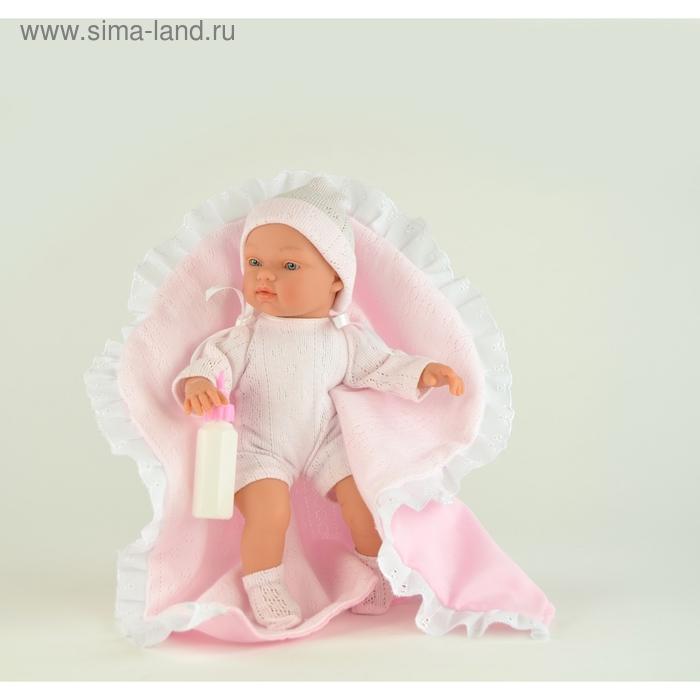"Кукла ""Гугу"""