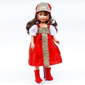 Кукла «Селия»
