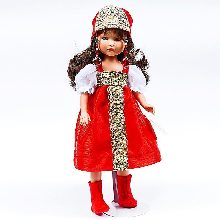 Кукла «Селия» - фото 1654771