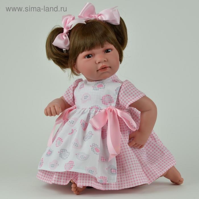 """Кукла """"Нора"""""""
