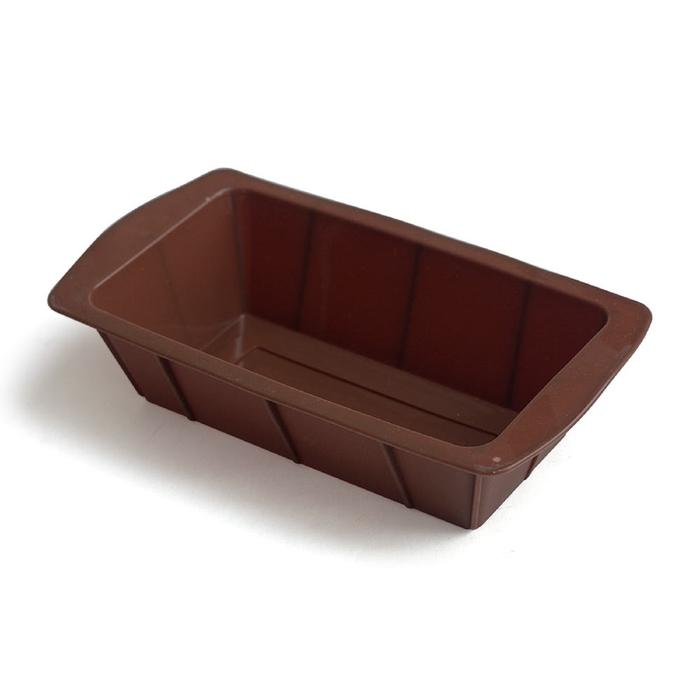 Форма для выпечки CALVE, 25х13,5х7,5 см