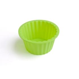 Форма для кекса CALVE, 18х18х9 см
