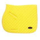Вальтрап универсальный, желтый/желтая окантовка