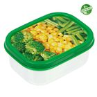 "The lunch box ""mixed Vegetables"", 150 ml"